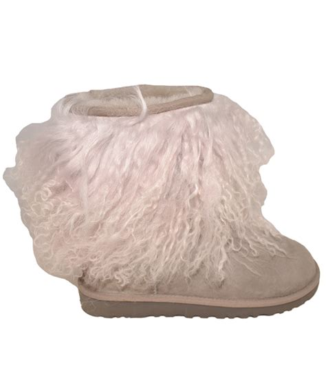 where can i buy ugg slippers where can i buy authentic ugg boots