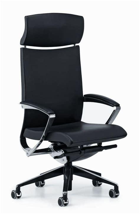 sedie direzionali ufficio sedia direzionale per ufficio meccanismo oscillante