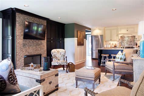 cost  hire  interior designer eric