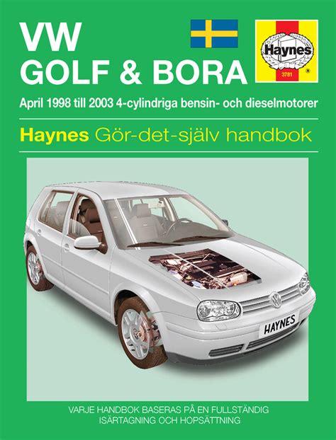 book repair manual 1995 volkswagen golf iii auto manual haynes vw golf iv bora
