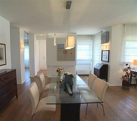 idee per casa ristrutturare casa idee per la casa moderna