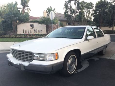 download car manuals 1993 cadillac fleetwood head up display 1993 cadillac fleetwood brougham 35 000 original miles one owner classic cadillac fleetwood