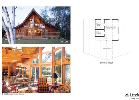 lindal cedar home plans small treasures home plans cabin and house