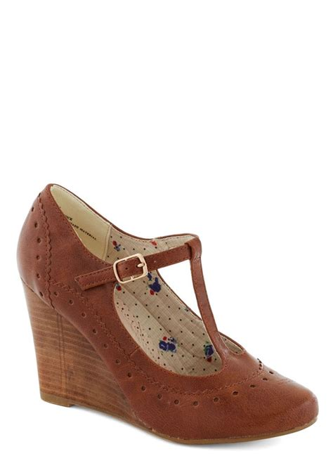 Simpel Wedges Fanta 82 best stylish wide images on wide