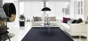 Denmark Interior Design by Lovely House With Danish Interior Design Digsdigs