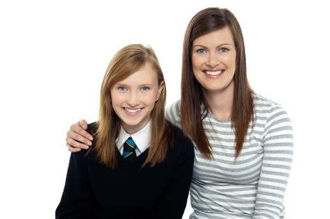 discurso de madre a hija en sus 15 discurso de una madre para cumplea 241 os de su hija