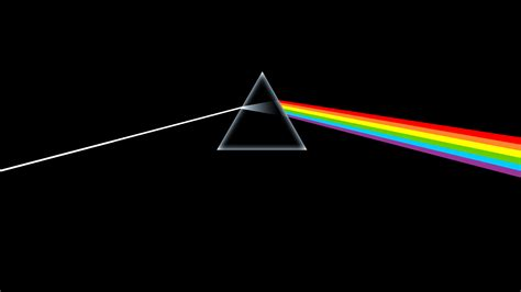 wallpaper the dark side of the moon pink floyd the dark side of the moon wallpaper 247914