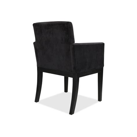 lewis dining chairs lewis dining chair