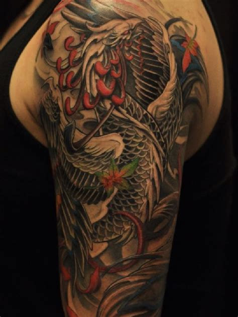 tattoo fest phoenix 2015 110 stunning phoenix tattoos and meanings july 2018