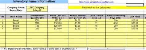 sales  inventory management spreadsheet    software reviews cnet downloadcom