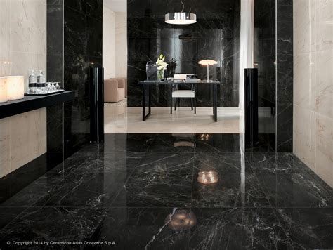 marvel pro floor porcelain stoneware flooring marvel pro collection by atlas concorde