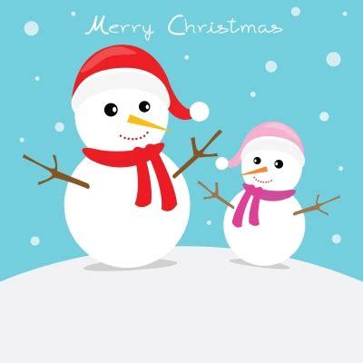 Imagenes Para Mi Esposo De Navidad | mensajes para desear fel 236 z navidad para mi esposo cartas