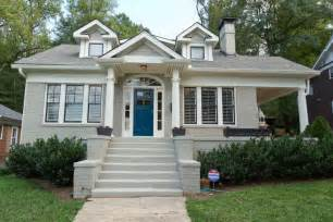 Grey House Paint by If By Blue You Mean Grey Exterior House Paint Ideas