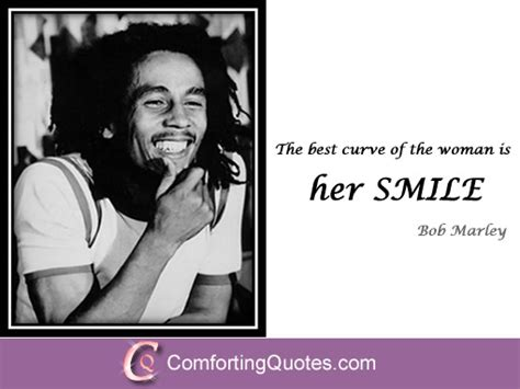 short biography of bob marley in english inspirational quote about women smile from bob marley