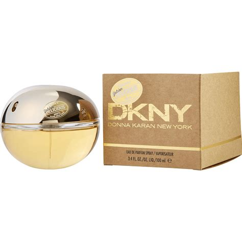 Parfum Dkny Golden Delicious dkny golden delicious eau de parfum fragrancenet 174