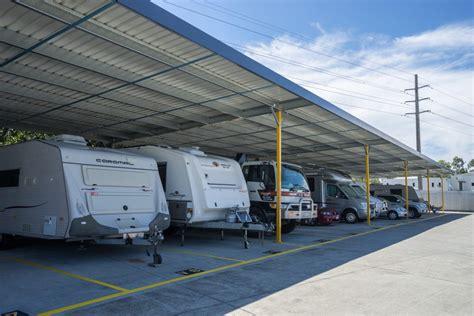 boat store gold coast vehicle storage 183 u can store it self storage gold coast