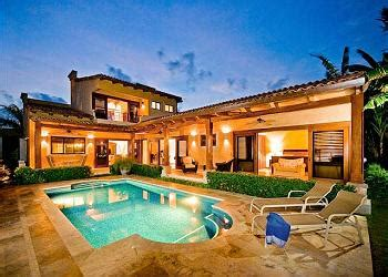 la terrazza restaurant ta fl tamarindo luxury rental villa in costa rica ocien