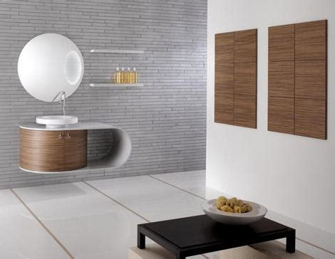 Wc Avec Lavabo 1087 by Modern Vanities Piaf Vanity Designs By Foster