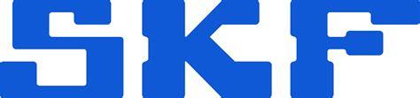SKF ? Logos Download