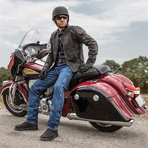 Celana Wranglet Origanal 2 mens biker comfort for the rider wrangler 174