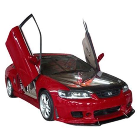 honda accord 2000 kit 2000 honda accord kits ground effects carid