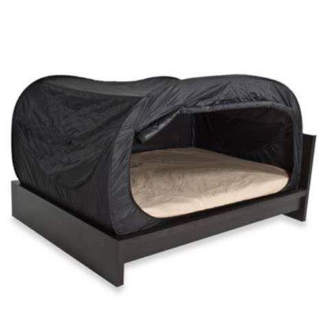 twin size bed tent buy twin bed tent from bed bath beyond