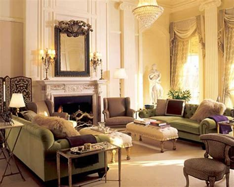 victorian style home decor arrange your house in victorian style