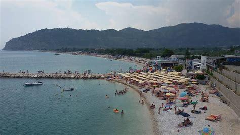 mattinata il porto spiaggia e porto di mattinata 26 giu 2016