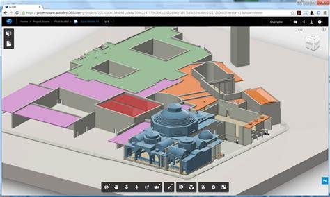 Home Design 3d Data | 100 home design 3d data 3d visioner 3d building