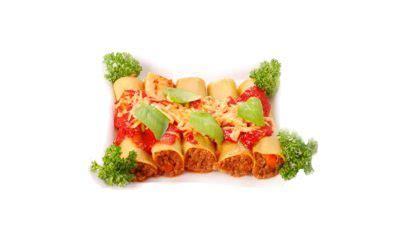 calcolo grassi alimenti cannelloni calcolo valori nutrizionali alimenti