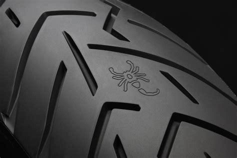 Motorradreifen Gs 1200 by Pirelli Scorpion Trail Ii Gomma Bimescola Per Enduro