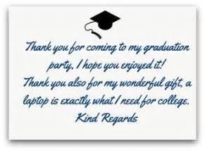 Thank You Letter Parents Graduation thank you letter to parents for graduation thank you letter 2017