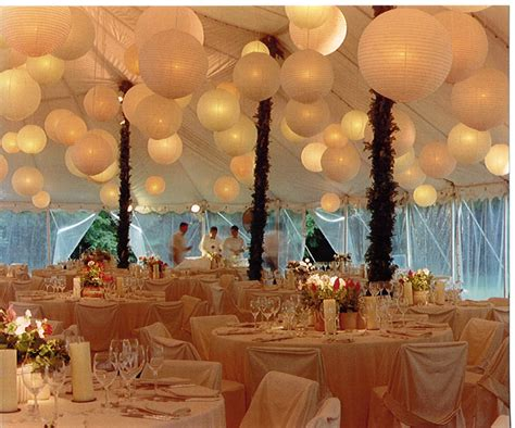 How To Decorate A Tent For A Wedding Reception by Prairie How To Decorate A Wedding Tent