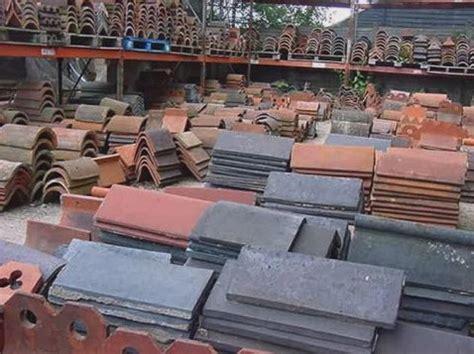building supply kasten masonry brick block
