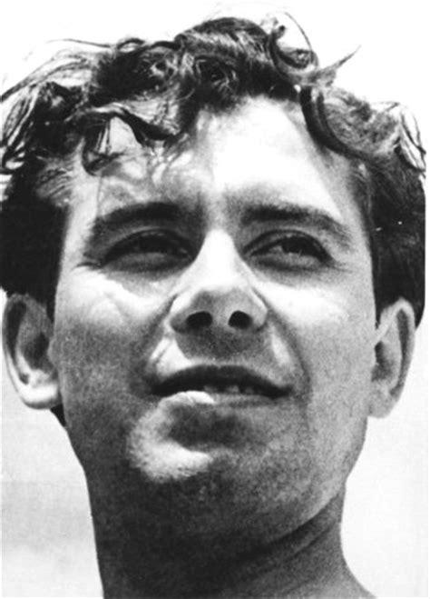 Altolaguirre Bolín, Manuel - Escritores.org - Recursos