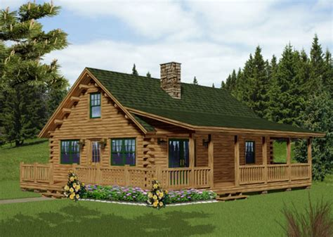 cedar cottages kits amish log cabin kits prices log cabin kits