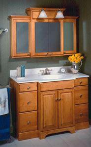 Woodpro Vanities by Woodpro Vanities Woodpro Cabinetry Sale Woodpro Bath