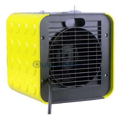 safe indoor heaters non electric mini portable electric heater fan indoor designer gas free