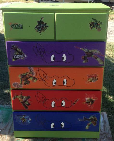 mutant turtles decor archives groovy gear
