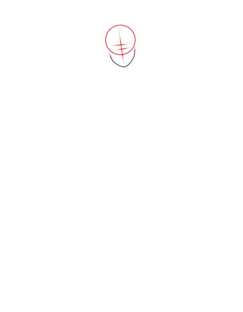 tutorial menggambar naruto sage mode cara menggambar naruto sage mode 9komik tips dan cara