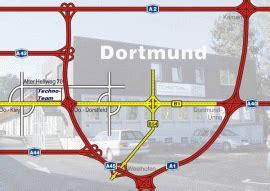deutscher paritätischer wohlfahrtsverband berlin branchenportal 24 parkett metro ihr spezialist f 252 r