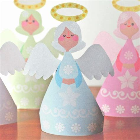 printable christmas angel ornaments little angels christmas printable ornaments angel home