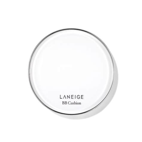 Laneige Bb Cushion Pore No 13 Ivory bb cushion spf 50 pa laneige
