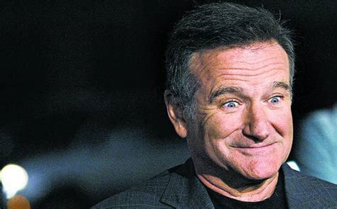 biography robin williams robin williams biography in the works the hindu