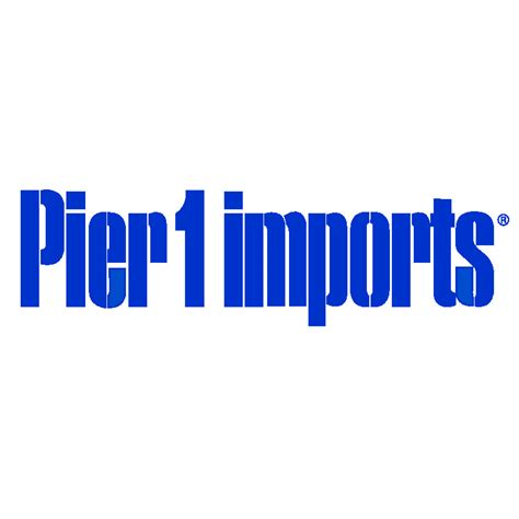 Pier 1 Imports Gift Card Check Balance - brooke sinner and william tostenson s wedding website