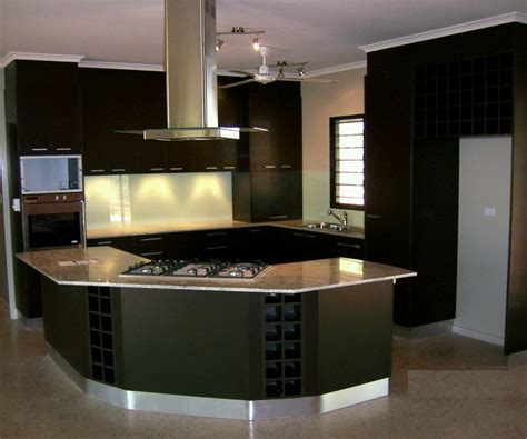 home designs latest modern kitchen cabinets designs