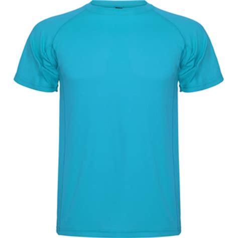 Kaos Sao Blue t shirts t 233 cnicas rbprint