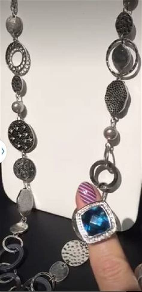 design jewelry online free 1000 images about premier designs jewelry accessories