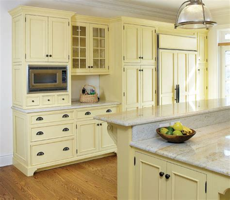 Cottage Kitchen Cabinets by Fabulous Cottage Kitchen Furniture New Cottage Kitchen