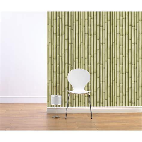 vinyl flooring bamboo pattern muriva bluff bamboo pattern wood mural embossed vinyl